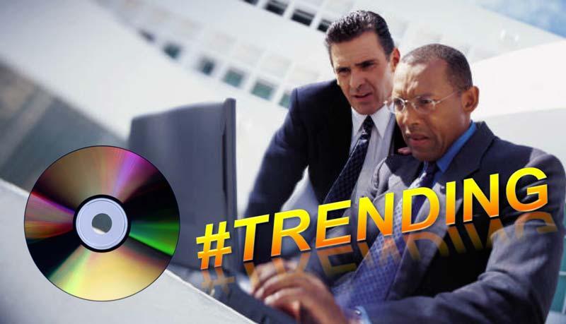 trending v1.2