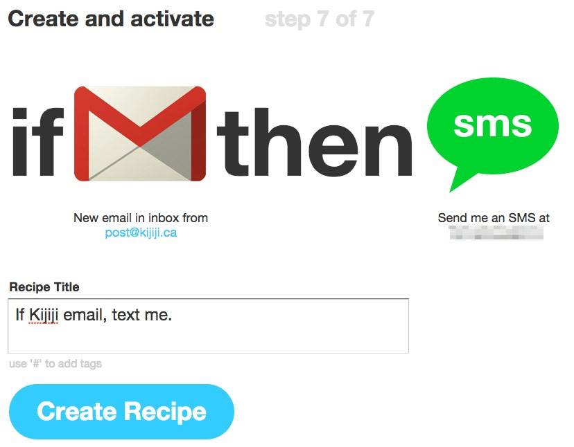if-gmail-then-sms-7