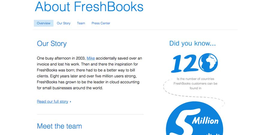 About-FreshBooks