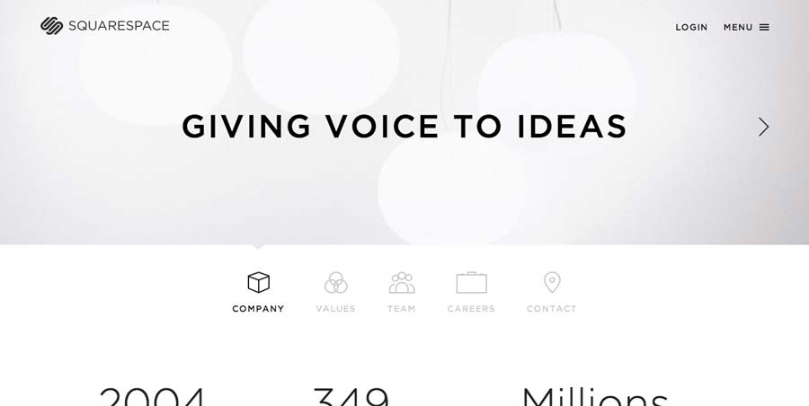 About-Our-Company-Squarespace