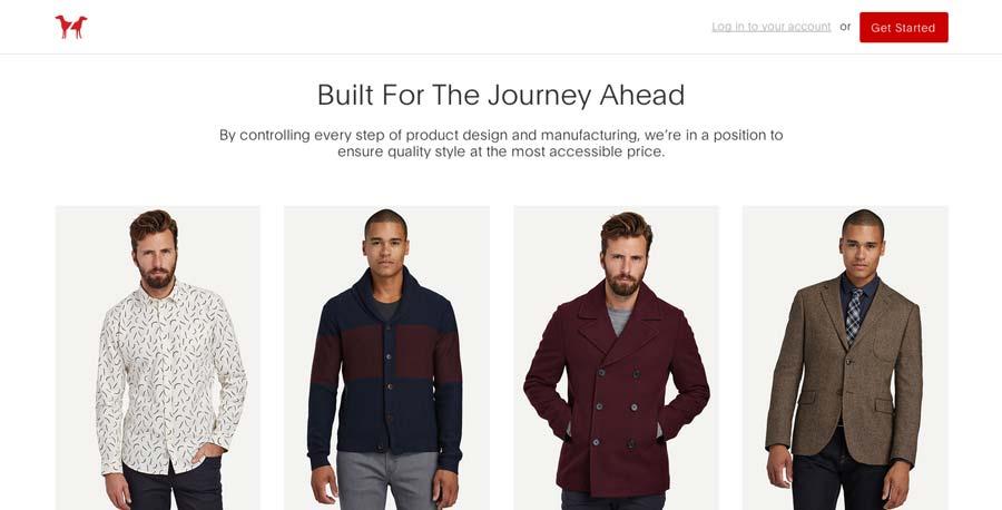 Frank-Oak-Mens-clothing-online