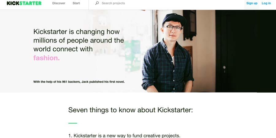What-is-Kickstarter-Kickstarter
